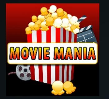 How to Install Movie Mania Add-on Kodi 17.1 Krypton pic 1