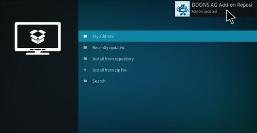 how to download a movie from kodi 17.1 exodus