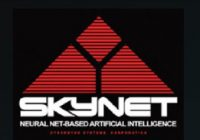 How to Install SkyNet Add-on Kodi 17.1 Krytpton pic 1