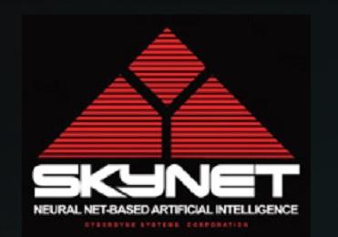 How to Install SkyNet Add-on Kodi 17.1 Krytpton pic 1