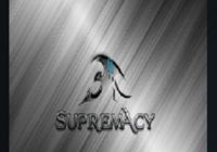 How to Install Supremacy Add-on Kodi 17.1 Krypton pic 1