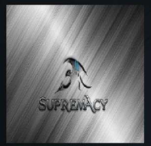 How to Install Supremacy Add-on Kodi 17.1 Krypton pic 1
