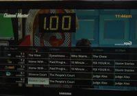 Our Picks for Best DVR for OTA Antenna TV No Subscription
