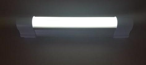 Review TGOGO H20 Portable Magnetic LED Light