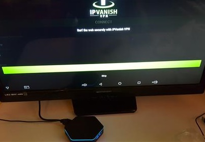 What is the Best VPN for Android TV Box