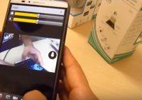 Our Picks for Best Hidden WiFi Light Bulb Cameras