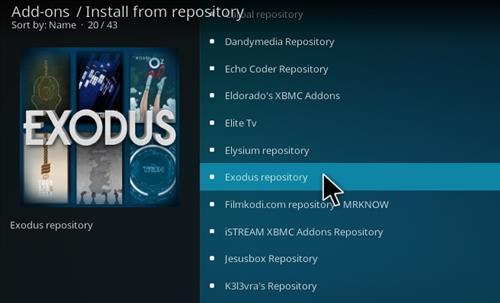 How To Install Dimitrology Repository Kodi 17 Krypton | WirelesSHack