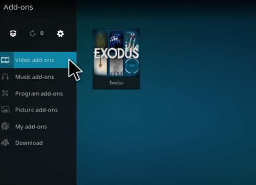 How To Install and Setup Kodi on the Updated Fire TV Stick Exodus