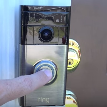 Our Picks For Best Wireless Smart Front Door Camera