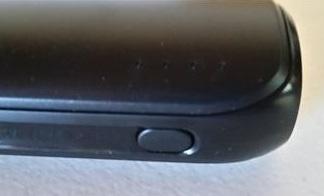 Review Aibocn Mini Power Bank USB Ports Internal Power Button