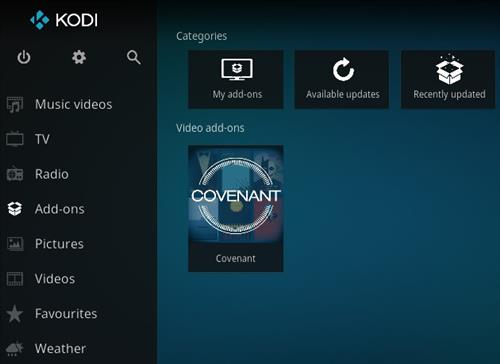 A Guide To Kodi and Streaming Movies or TV Shows O 2017