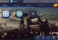 How To Play an Android APK On a Windows PC