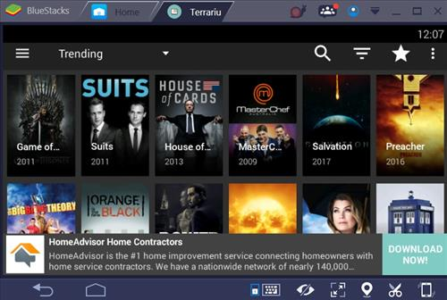 How To Play an Android APK On a Windows PC BlueStacks 2