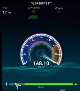 Review MINIX NEO U9-H Andriod 6.0 TV Box S912 2GB WiFi Test