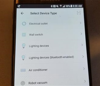 Review Oittm WiFi Smart Plug Alexa Compatible AC Outlet App 1