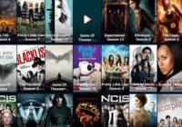 The Best Movie and TV Video APK Apps for Android
