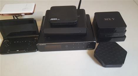 Our Picks for Best Hardware Boxes To Run KODI Media Center