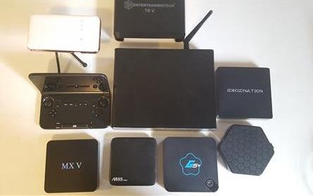 Our Picks for Best Hardware Boxes To Run KODI 17.4 Media Center 2018