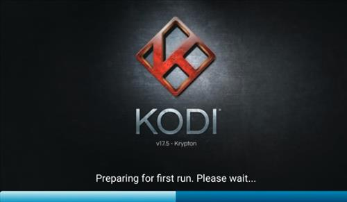 How To Install Kodi 17.5 Krypton on the New Updated Fire TV Stick