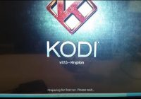 How To Install Upgrade an Android TV Box to Kodi 17.5 Krypton