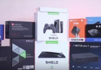 Our Picks for Best Android TV Box 2017 2018