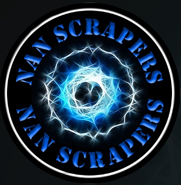 How To Install Kodi NAN Scrappers Dependency