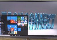 Our Picks for Best Windows 10 Silent Mini PC Home Media Center
