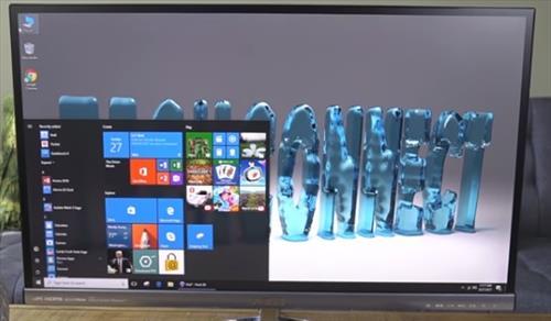 Our Picks for Best Windows 10 Silent Mini PC Home Media