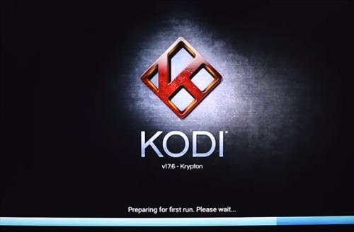 How To Install Kodi 17.6 Krypton on the New Fire TV Stick 2018 Updated