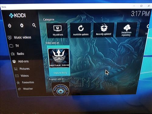 Review HIGOLE D2 Mini PC Stick With Windows 10 Kodi 1