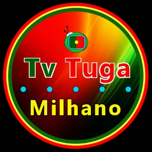 How To Install TV Tuga Milhano IPTV Kodi Addon