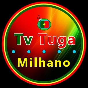 How To Install TV Tuga Milhano IPTV Kodi Addon