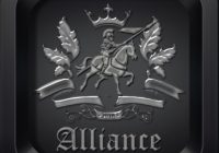 Steps To Install Alliance Kodi Addon