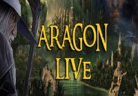 How To Install Aragon Live Kodi Addon