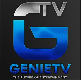 How To Install GENIETV Kodi Addon