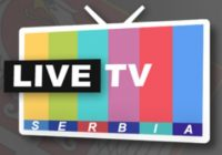 How To Install Live TV Serbia Kodi Addon