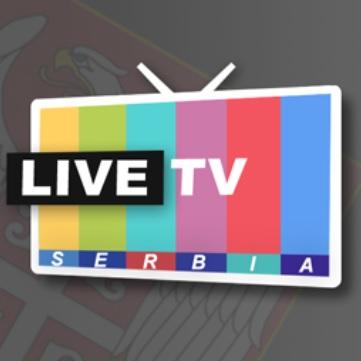 how to get live tv on kodi