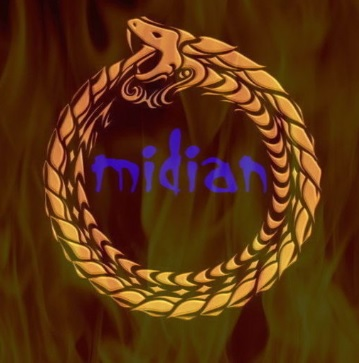 How To Install Midian Kodi Addon New 20189 Overview