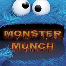 How To Install Monster Munch Kodi Addon 2.0 New 2018