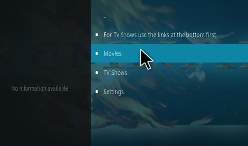 How To Install Remnant Kodi Addon Overview