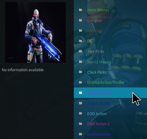 How To Install Solider 76 Kodi Addon Overview