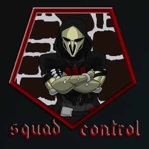 How To Install Squad Control Kodi Addon