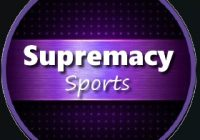 How To Install Supremacy Sports Kodi Addon