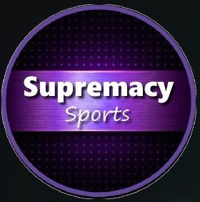 How To Install Supremacy Sports Kodi Addon