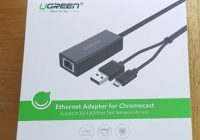 How to Add Ethernet Cable to an Amazon Fire TV Stick and Stop Buffering