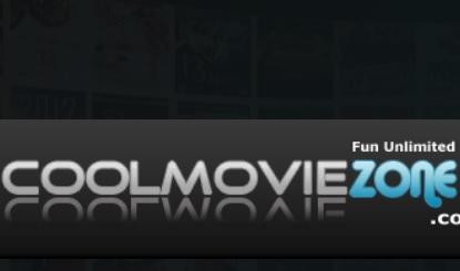 How to Install Movie Zone Kodi Add-on