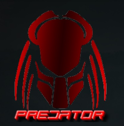 How to Install Predator Kodi Add-on pics 1