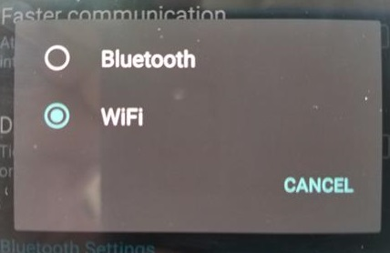 Review WiFi OBD2 Dongle for Android and IOS Step 9