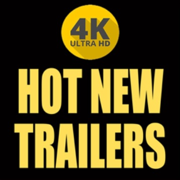 How To Install 4K Movie Trailers Kodi Addon