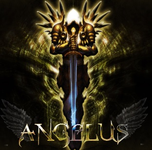 How To Install Angelus Kodi Addon New Ver 123